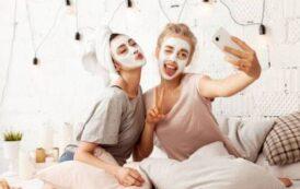 Блогеры советуют. Можно ли доверять процедурам красоты из TikTok?