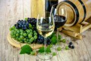 Обладателям этой группы крови вообще нельзя пить алкоголь, сообщили ученые