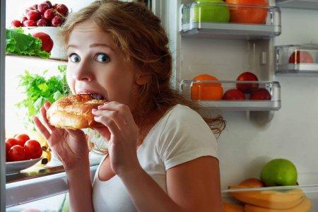 Правила созданы, чтобы их нарушать: как пренебрегая правилами диет, избавляться от лишних килограмм