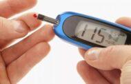 Как своевременно понять, что у вас повысился уровень сахара в крови