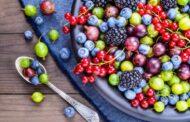 Раскрыта опасность модной ягодной диеты