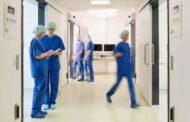 Новые госгарантии. Как изменится медпомощь в ближайшие три года?