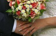 Ищу мужа! Почему некоторые женщины стремятся выйти замуж любой ценой