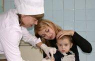 Прививка от гриппа. Что о ней важно знать?