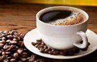 Почему нельзя пить чай и кофе после COVID-19: кардиолог